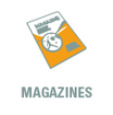 Icon-Magazine-Publishing-Solutions