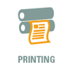 Icon-Commercial-Printing-Solutions