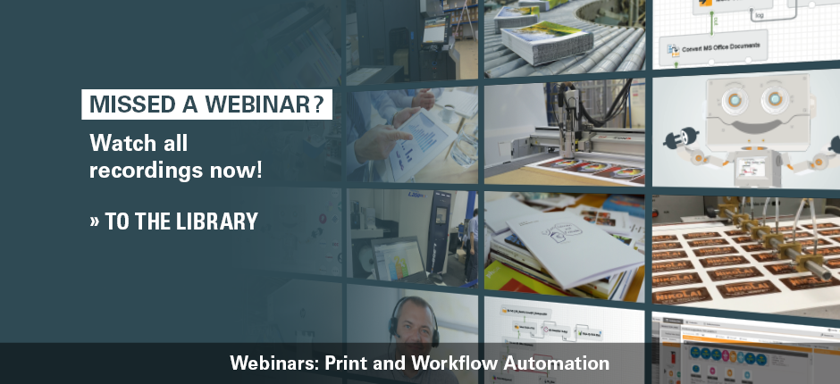 Header Webinar Print and Workflow Media Library